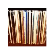 Anartisanart - Anartisanat Punk, rock et anarchiste - Distro Vinyles