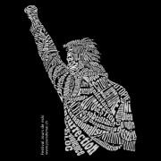 Clochtard Crasvat - Anartisanat Punk, rock et anarchiste - Visuel Jours de Mai