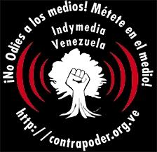 INDYMEDIA VENEZUELA
