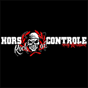 HORS CONTROLE Strictly Antifascist