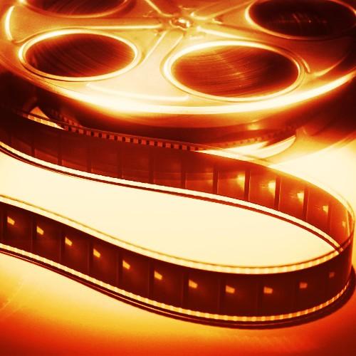 BO de films