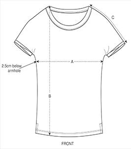 t-shirtFemme.jpg