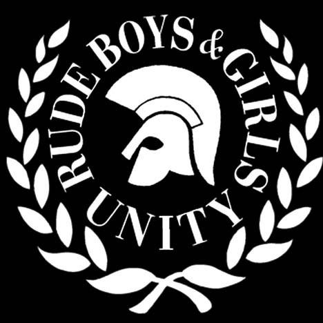 Rude Boys & Girl Unity